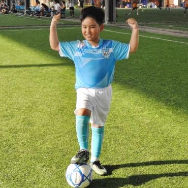 footballForKids-14-min-Copy.jpg