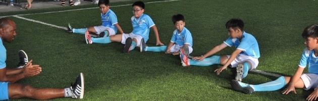 kid-football (6) - header