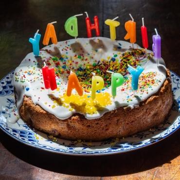 birthday-3.jpg