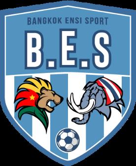 football-logo-1